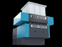 20_11_24_Vecoplan_PI_VPC_Image 1