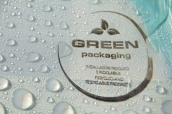 green-packaging
