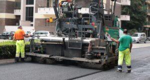 Ecopneus-asfalti-PFU
