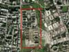 Bari-Giustizia-ex-casermette
