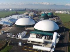 CIB-impianto-biogas-agricolo-candiolo
