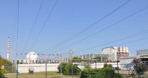 centrale-nucleare-latina-demolizione-boiler