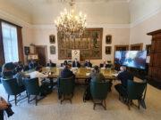 conferenza-stampa-remtech-2021