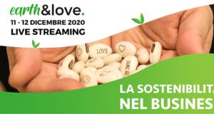 EARTH&LOVE_Locandina_Dicembre2020