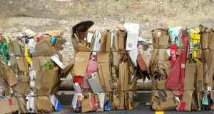 End-of-Waste-per-carta-e-cartone