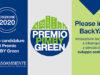 FISE Assoambiente PIMBY Green