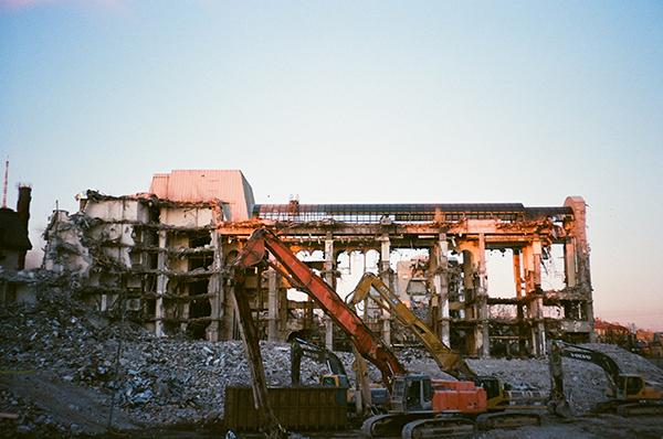 Fondo_demolizioni_pubblicato_decreto