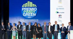 Foto-Premiati-Pimby-Green-2021