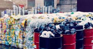 Gestire-rifiuti-azienda