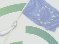 green-symposium