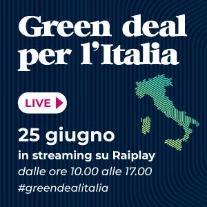 Maratona-GreenDeal