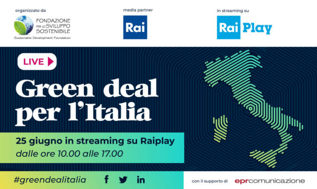 Green_Deal_Italia