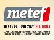 banner-metef-2021