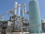 liquefattore-biogas