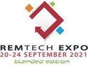 Logo-RemTech-Expo-2021
