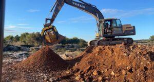 mb-crusher-terra-e-rocce-da-scavo
