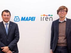 polimeri_accordo_mapei_iren