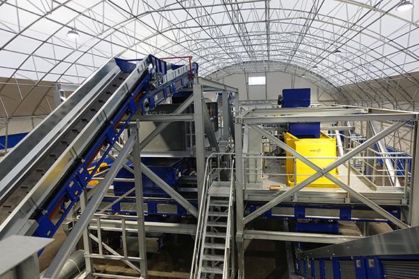 stadler-innovation-center