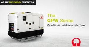 generatore-mobili-diesel