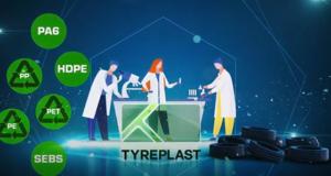 progetto-tyreplast