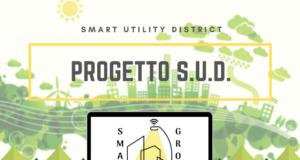 Progetto_SUD_Termini_Imerese_SmartCityGroup