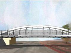 Rendering-nuovo-ponte-Teodorico-1