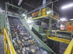 nuovo-impianto-riciclo-plastica-tomra-borealis