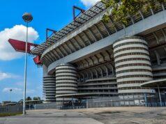 Stadio_San_Siro