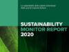 sustainability-monitor-report