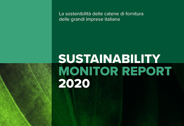 sustainability-monitor-report