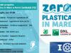 Zero Plastica in Mare_scheduled