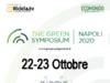 banner_symposium_new