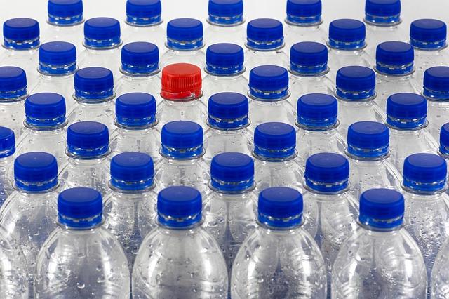 bottiglie-in-plastica