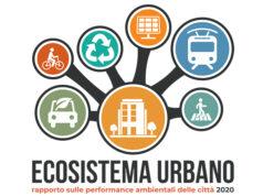citta-green-ecosistema-urbano-2020