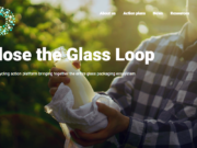Close-the-Glass-Loop