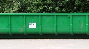 container-rifiuti-speciali