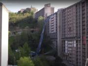 demolizione_dighe_begato