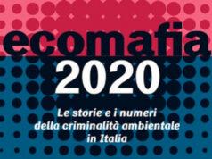 ecomafie-2020