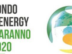 ecomondo-key-energy