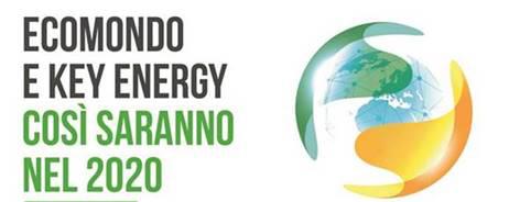 ecomondo-key-energy