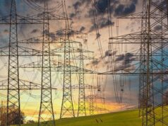 rincari-energia