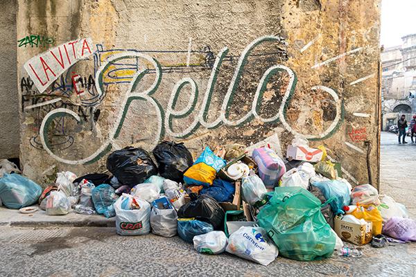 rifiuti-italia