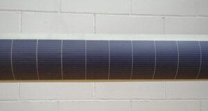 flysolartech-pannelli-solari