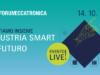 forum-meccatronica