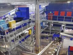 gaia-inaugurato-nuovo-impianto-selezione-rifiuti