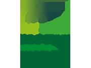 green-symposium-2021
