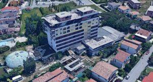 hotel-ex-rio-doro
