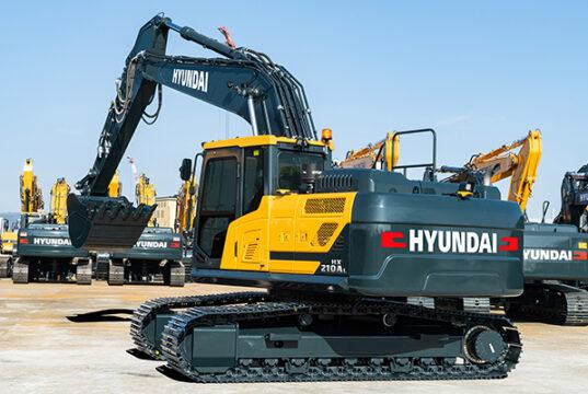 hyundai-escavatore-HX210AL