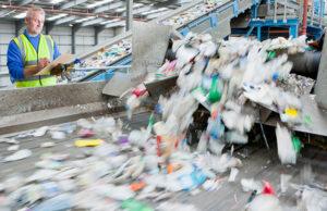 impianto-riciclo-rifiuti