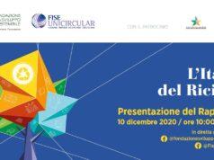 italia-riciclo-2020